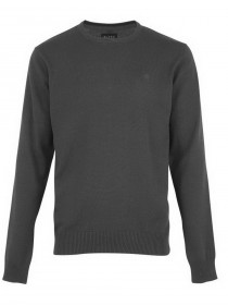Blend Herren Rundhals Sweater Regular Fit
