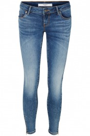 Medium Blue Denim (10160939)