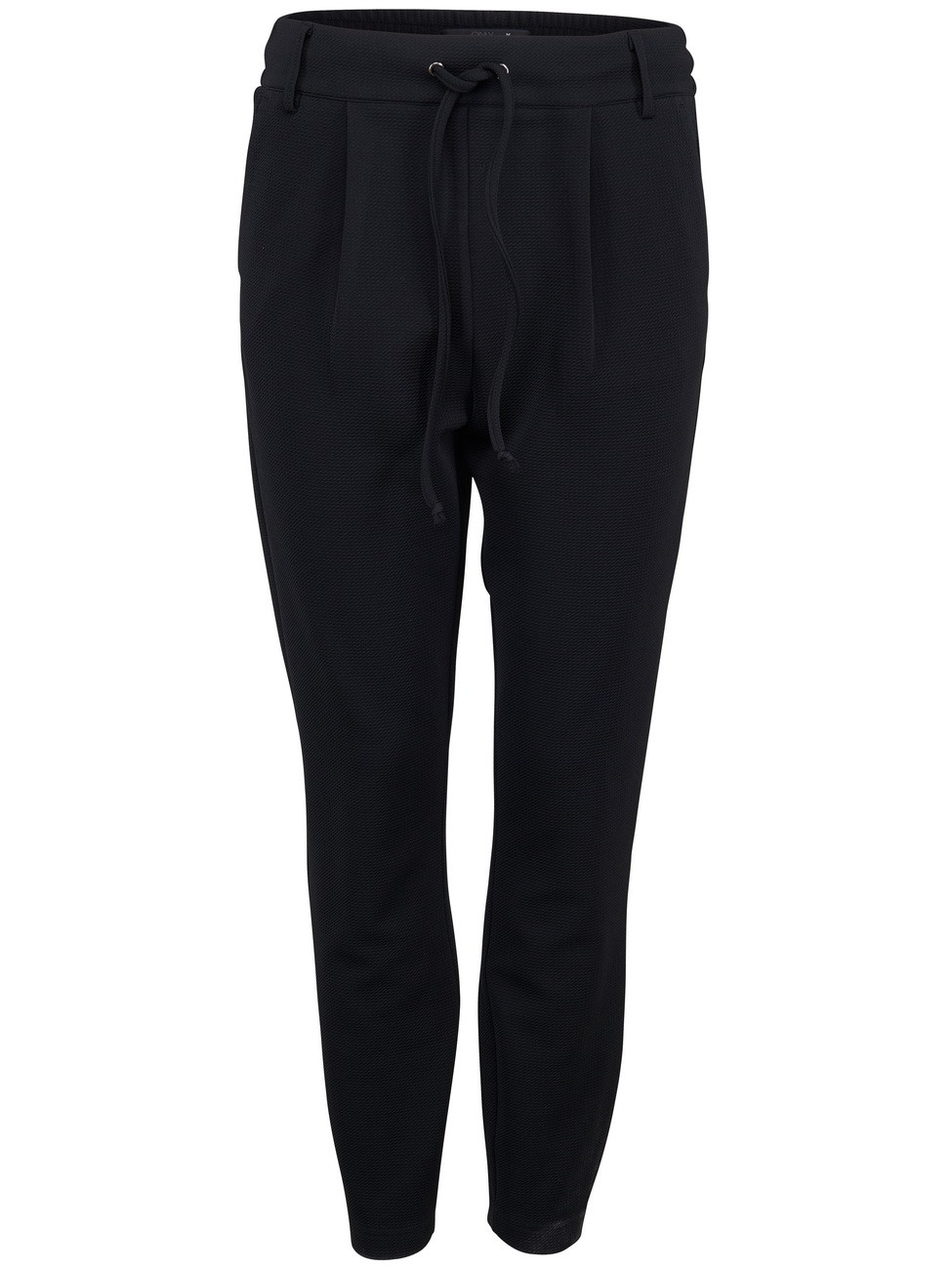 Only Damen Hose onlPOPTRASH EASY POP PANT RP