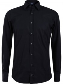 Bild 1 - Joop! Herren Business Hemd Victor - Slim Fit