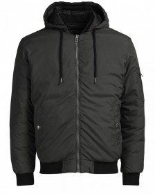 Bild 1 - Jack & Jones Herren Jacke JORBECK REVERSIBLE