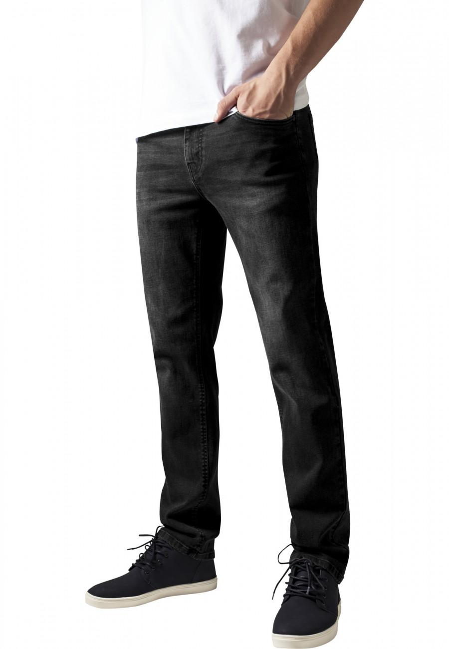 urban classics herren jeans regular fit kaufen jeans direct de. Black Bedroom Furniture Sets. Home Design Ideas