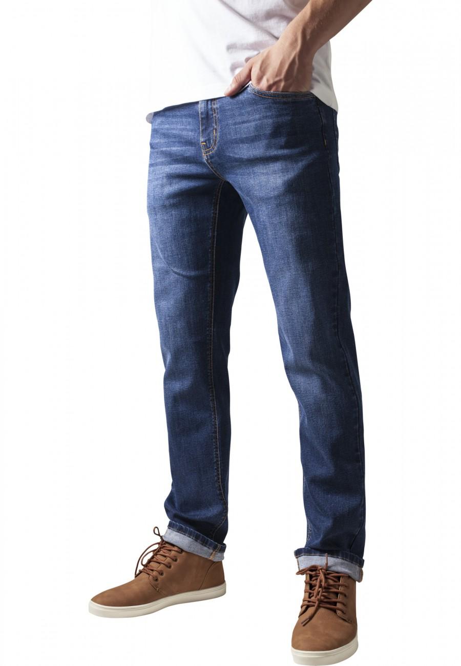 urban classics herren jeans regular fit ebay. Black Bedroom Furniture Sets. Home Design Ideas