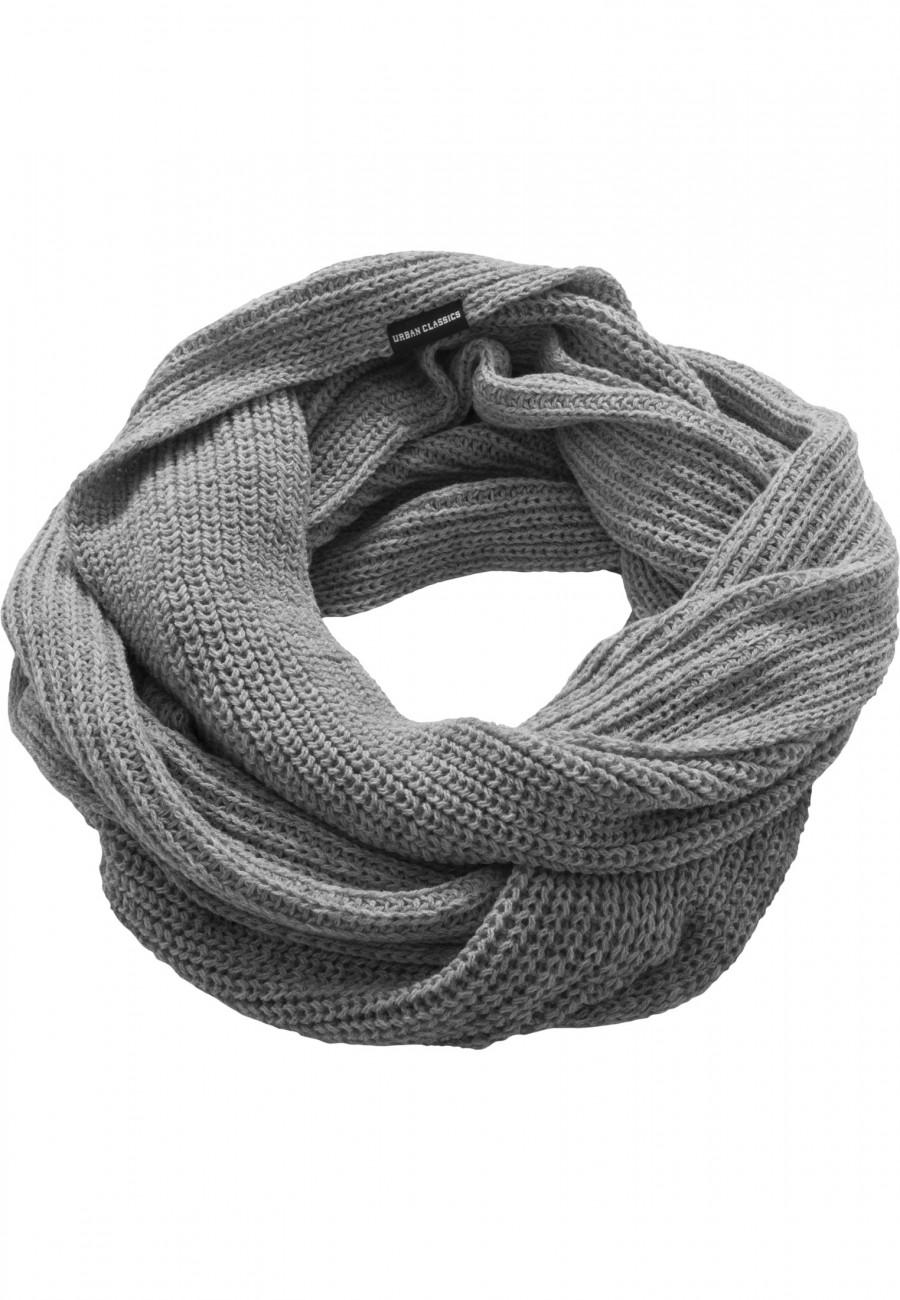 urban classics herren schal tube scarf kaufen jeans. Black Bedroom Furniture Sets. Home Design Ideas