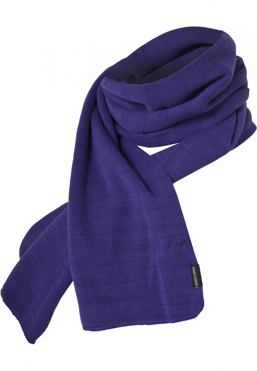 urban classics herren schal basic scarf kaufen jeans direct de. Black Bedroom Furniture Sets. Home Design Ideas