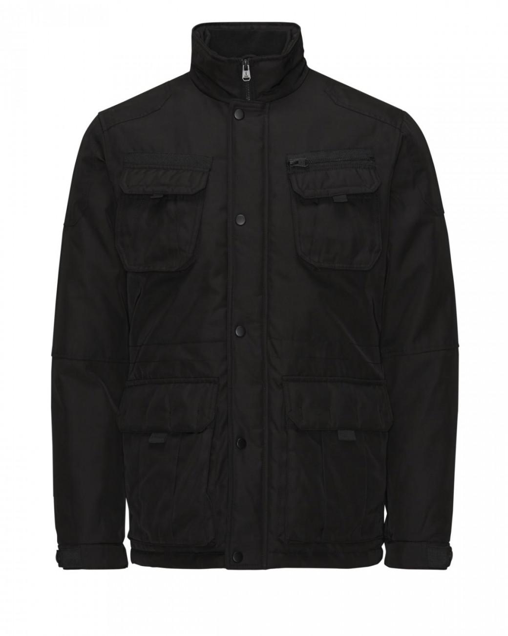 jack jones herren jacke jcopedro jacket kaufen jeans. Black Bedroom Furniture Sets. Home Design Ideas