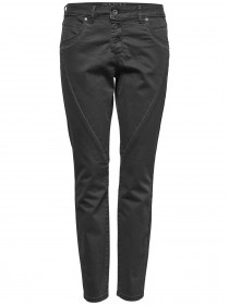 Only Damen Hose onlLIZZY ANTIFIT PANT