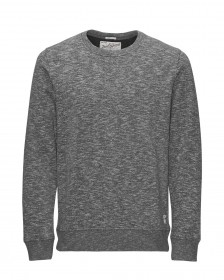 Jack & Jones Herren Sweater JORROBERTO SWEAT CREW NECK