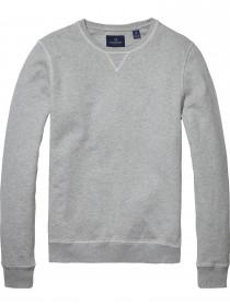 Bild 3 - Scotch & Soda Herren Classic Sweater