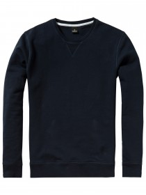 Bild 2 - Scotch & Soda Herren Classic Sweater