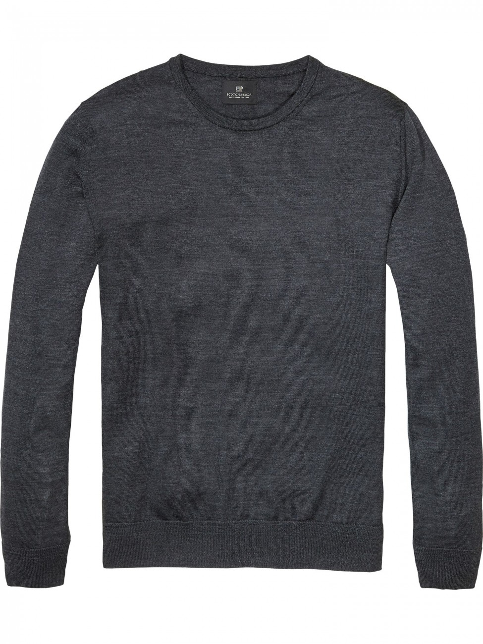scotch soda herren classic merino pullover kaufen jeans direct de. Black Bedroom Furniture Sets. Home Design Ideas