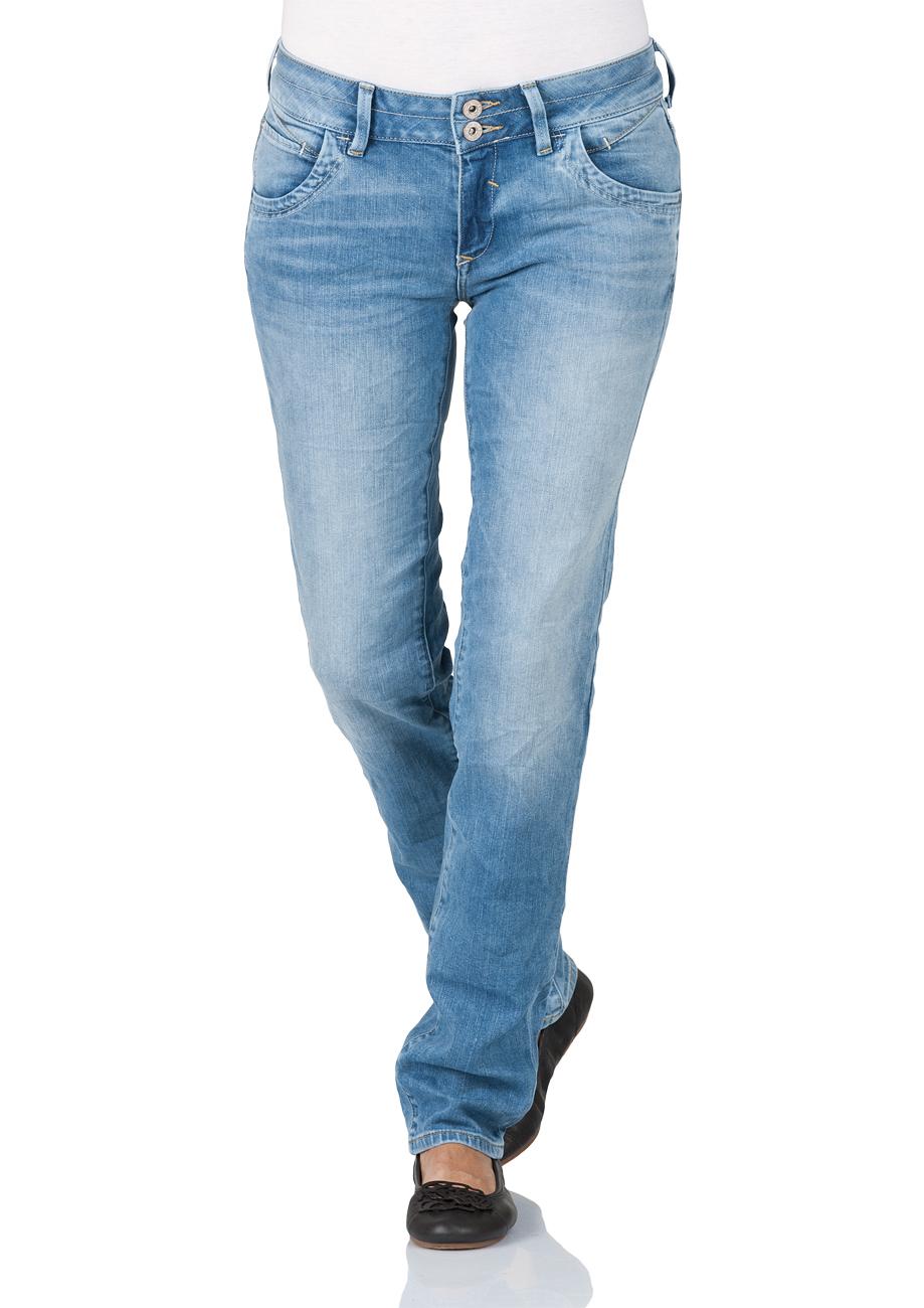 mavi damen jeans sophie skinny fit blau light uptown kaufen jeans direct de. Black Bedroom Furniture Sets. Home Design Ideas