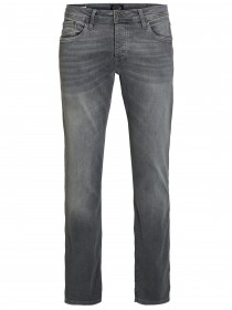 Grey Denim (12119187)