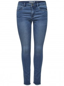 Medium Blue Denim (15128746)