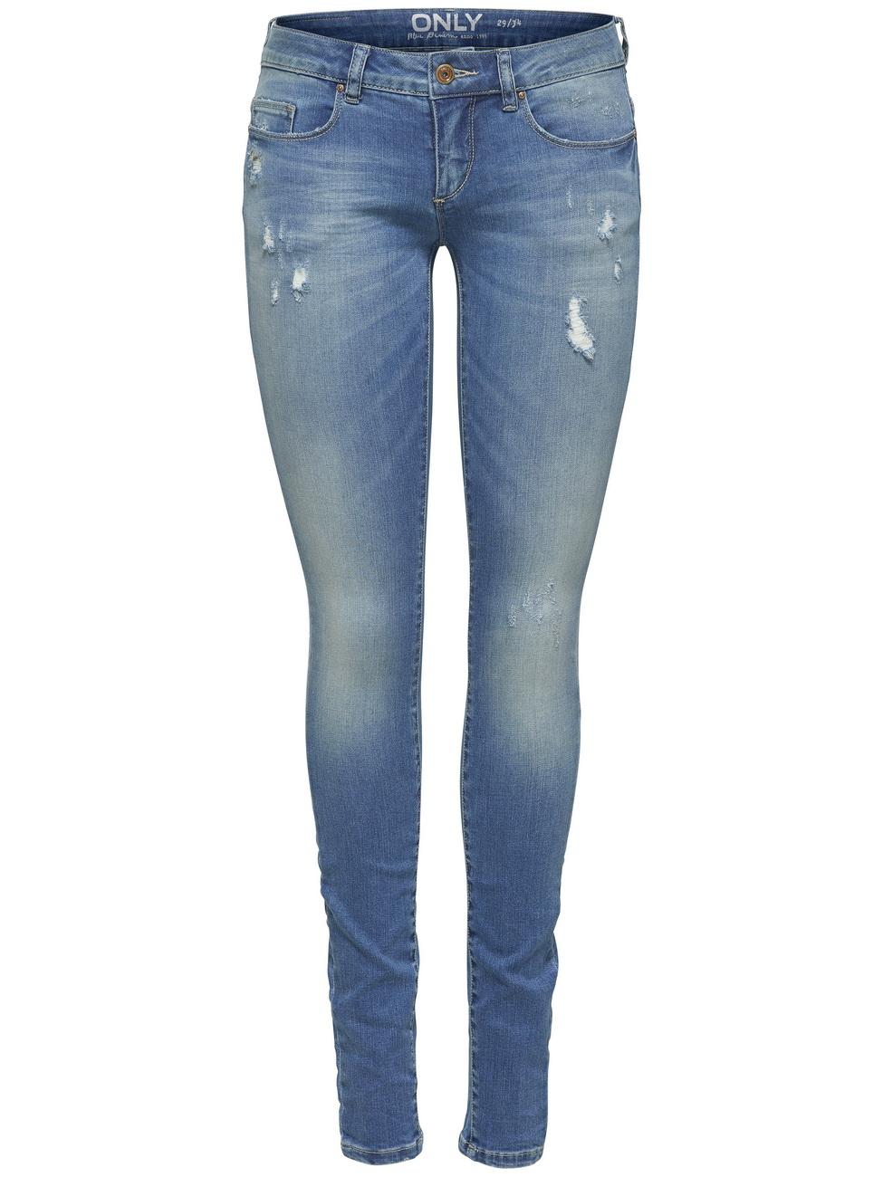 only damen jeans onlcoral sl sk dnm jeans bj8191 skinny. Black Bedroom Furniture Sets. Home Design Ideas