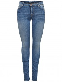 Medium Blue Denim (15129221)