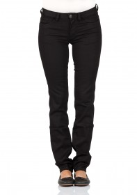 Black Denim (1056)