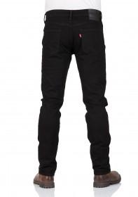 levis herren jeans kaufen jeans direct de. Black Bedroom Furniture Sets. Home Design Ideas
