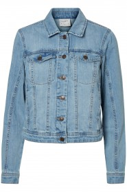 Light Blue Denim (10170464)