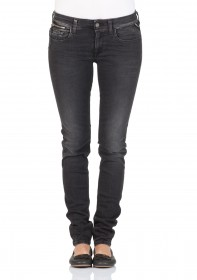 Black Denim (29C 913C)
