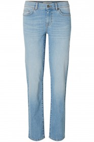 Light Blue Denim (10170723)
