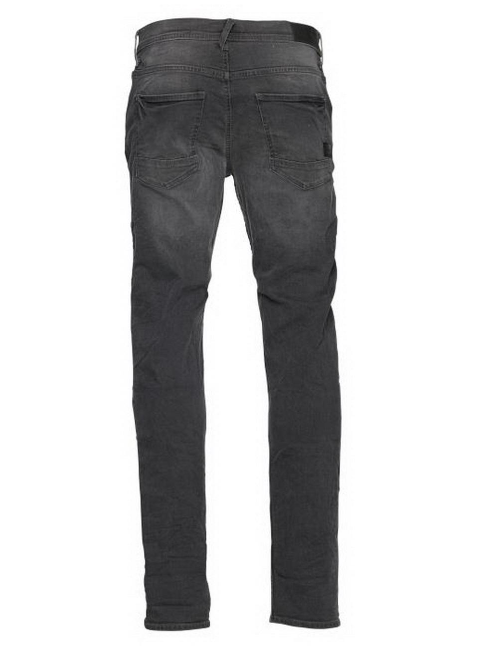 blend herren jeans twister slim fit grau denim grey. Black Bedroom Furniture Sets. Home Design Ideas