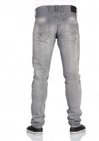 replay herren hosen kaufen jeans direct de. Black Bedroom Furniture Sets. Home Design Ideas