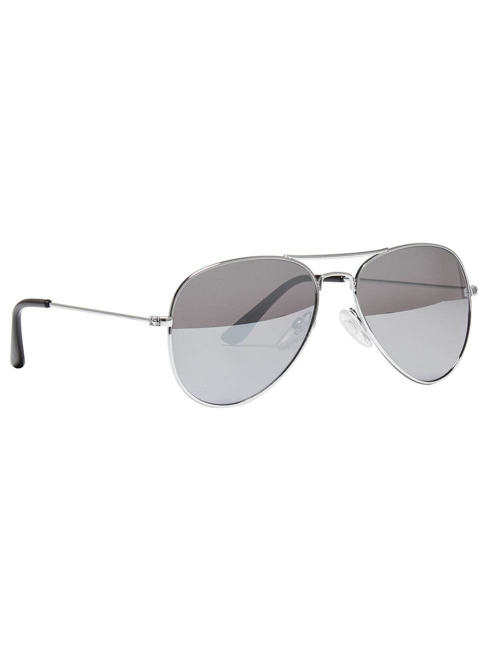 Only Damen Sonnenbrille onlSUNGLASSES BASIC One...