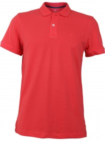 Plain Red (4481)