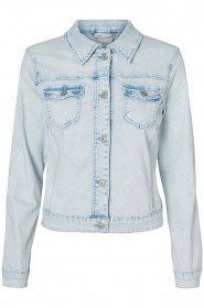Light blue Denim (10176240)