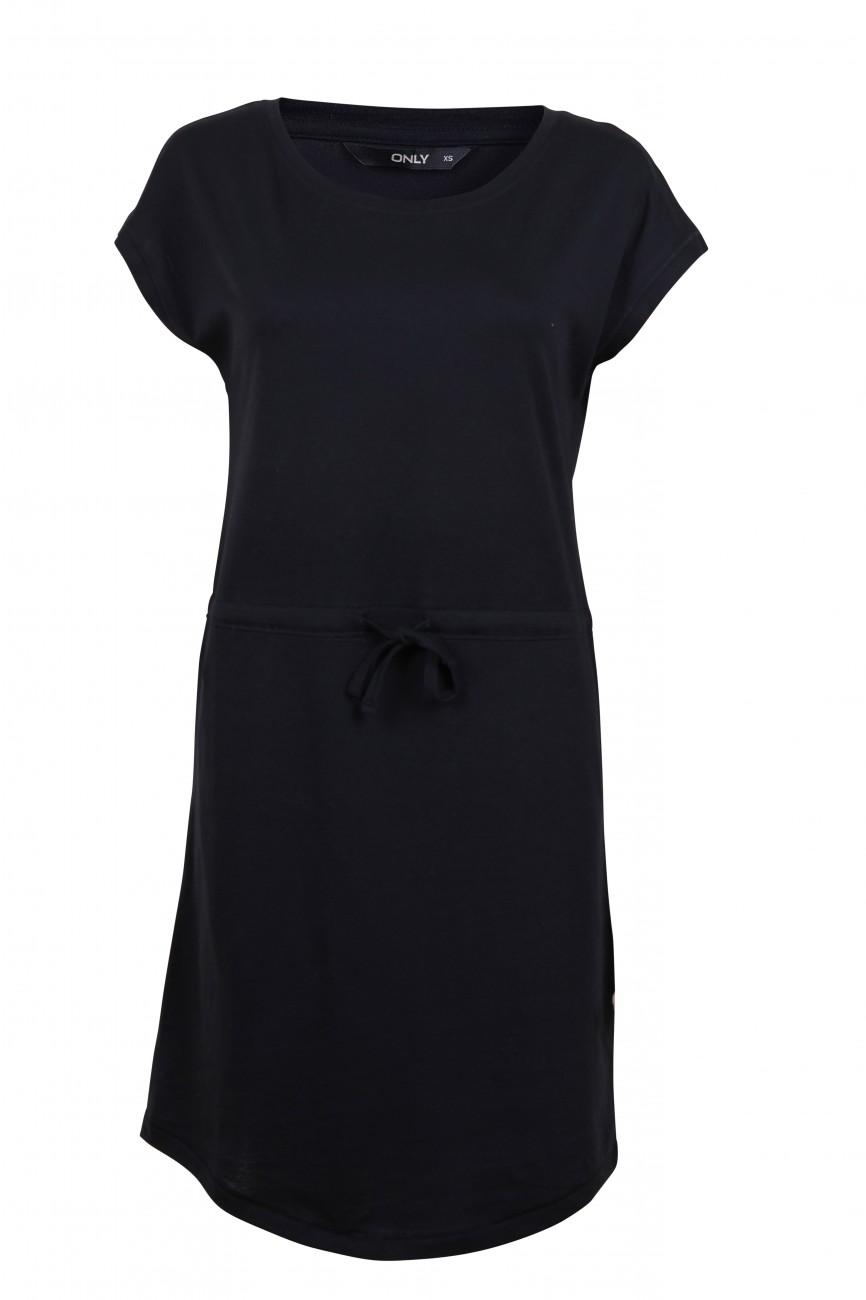 Kleider für Damen kaufen - JEANS-DIRECT.DE