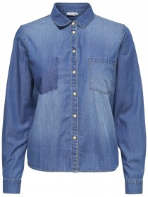 Medium Blue Denim (15129705)