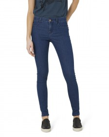 Dark Blue Denim (10156273)
