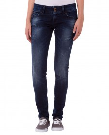 Cross jeans damen gerade