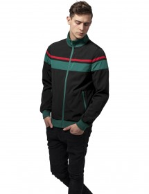 black/green/red (849)