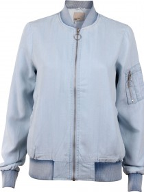 Light Blue Denim (10176281)