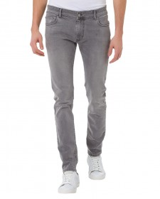 Light Grey (030)