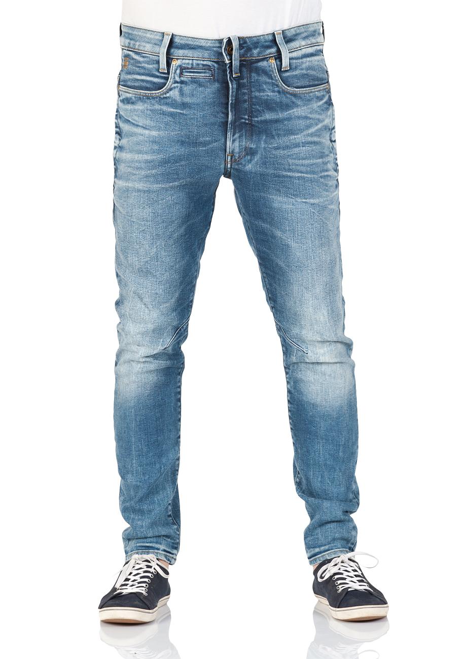 jeans hoher bund herren machen sie den preisvergleich bei nextag. Black Bedroom Furniture Sets. Home Design Ideas