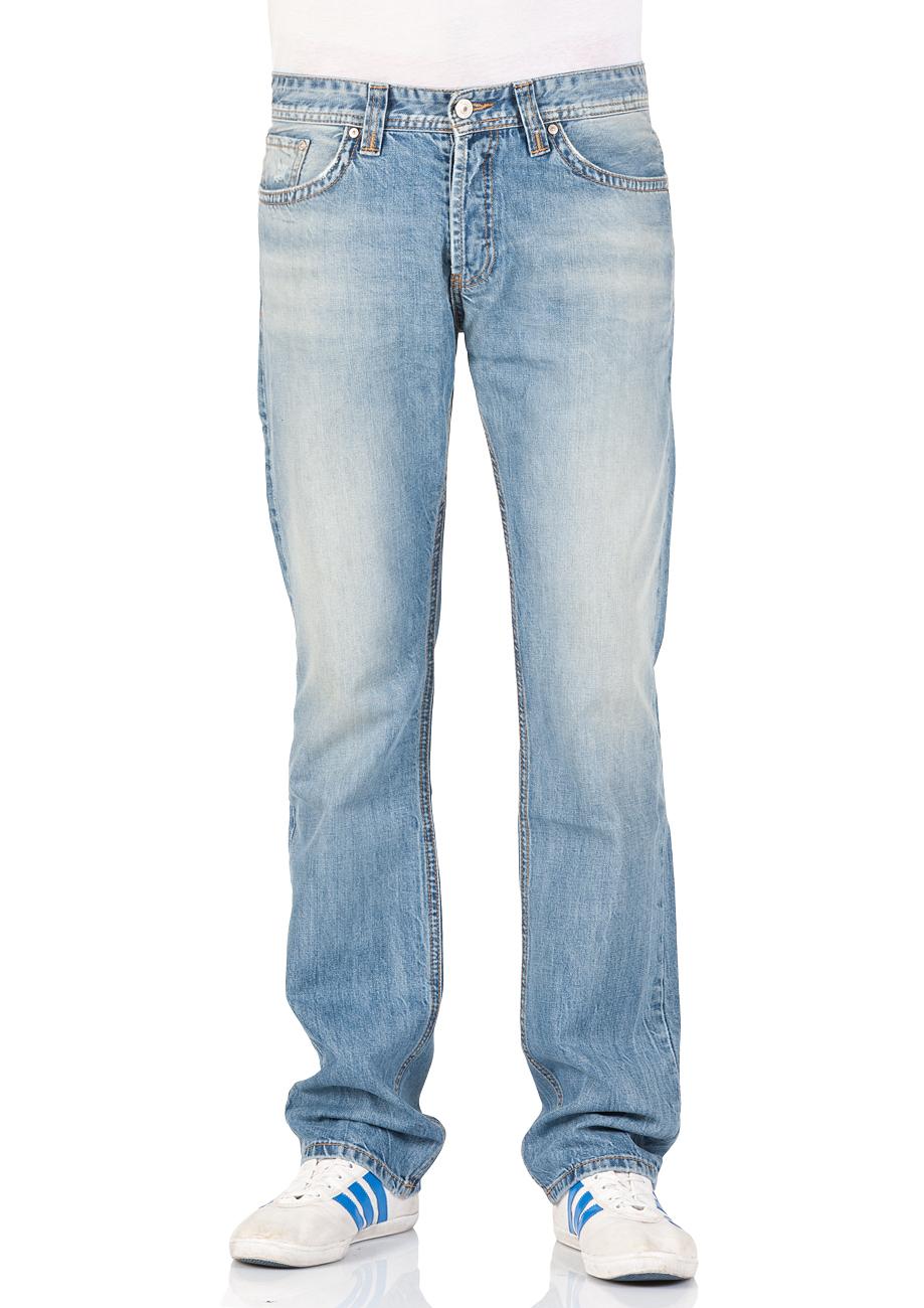 ltb herren jeans hollywood slim straight blau lucena x wash kaufen jeans direct de. Black Bedroom Furniture Sets. Home Design Ideas