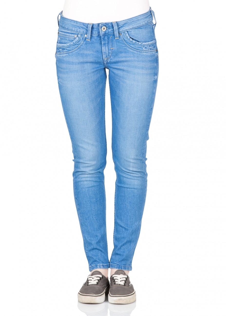 Pepe jeans jogginghose damen