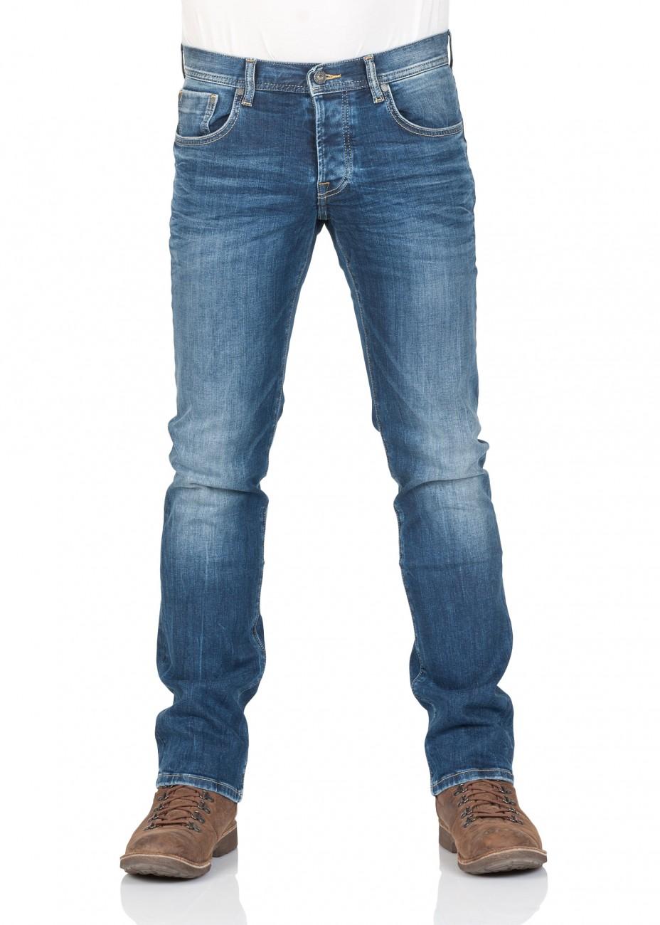 jeans herren bootcut preisvergleiche erfahrungsberichte. Black Bedroom Furniture Sets. Home Design Ideas