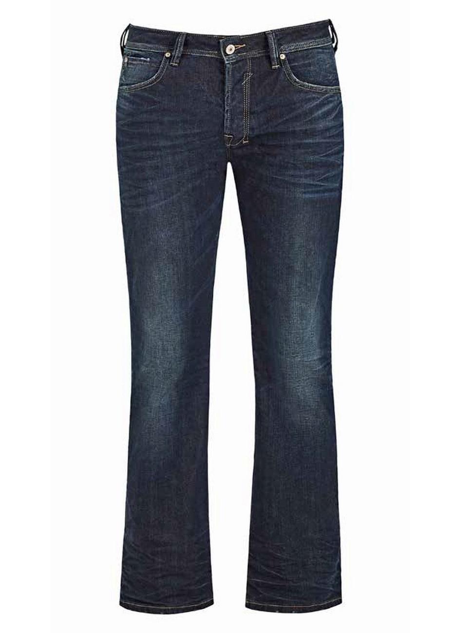 ltb herren jeans roden bootcut blau murton wash kaufen. Black Bedroom Furniture Sets. Home Design Ideas
