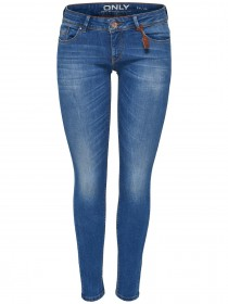 Medium Blue Denim (15138741)