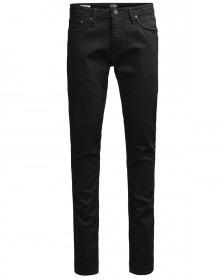 Black Denim (12113450)