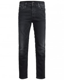 Black Denim (12125543)