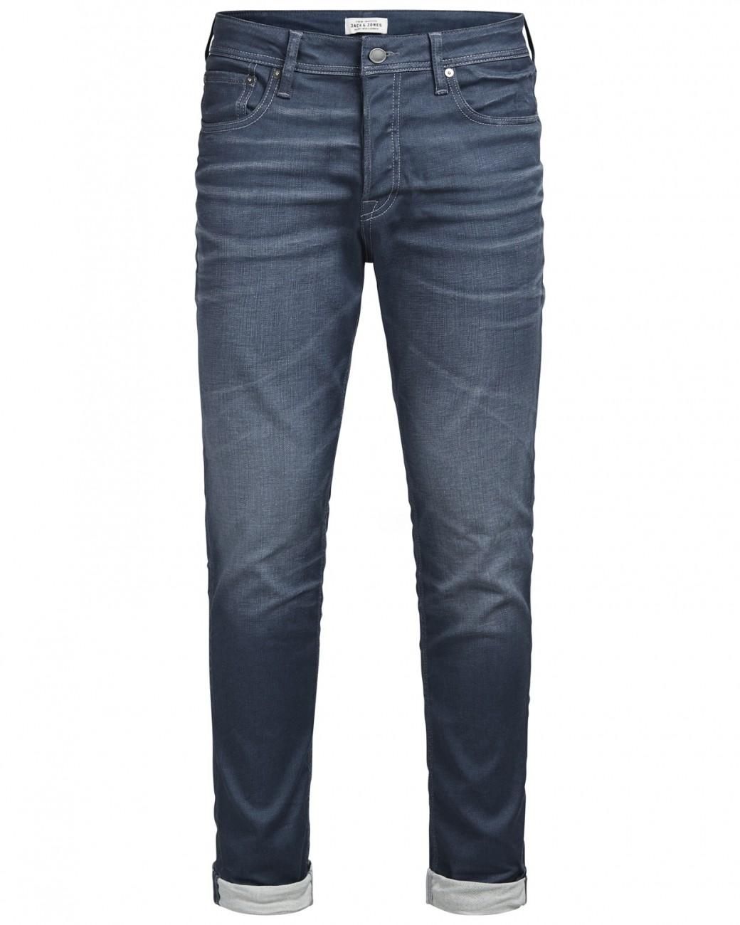 jack jones herren jeans jjitim jjoriginal jj 420 lid. Black Bedroom Furniture Sets. Home Design Ideas
