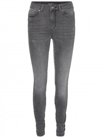 Medium Grey Denim (10182706)