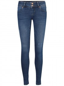 Dark Blue Denim (10182802)