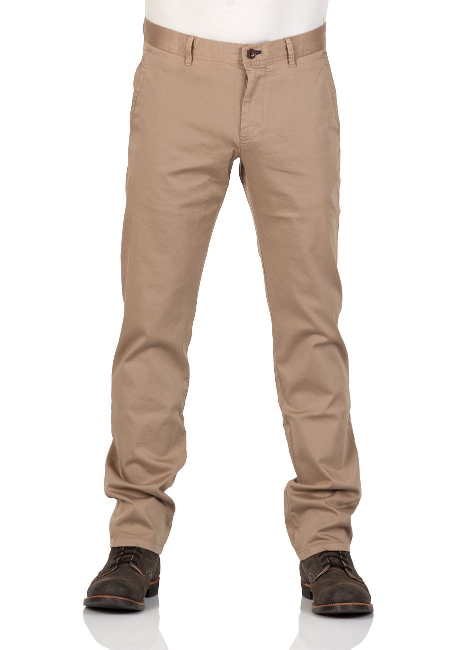 joop herren chino hose matthew modernfit beige kaufen jeans direct de. Black Bedroom Furniture Sets. Home Design Ideas