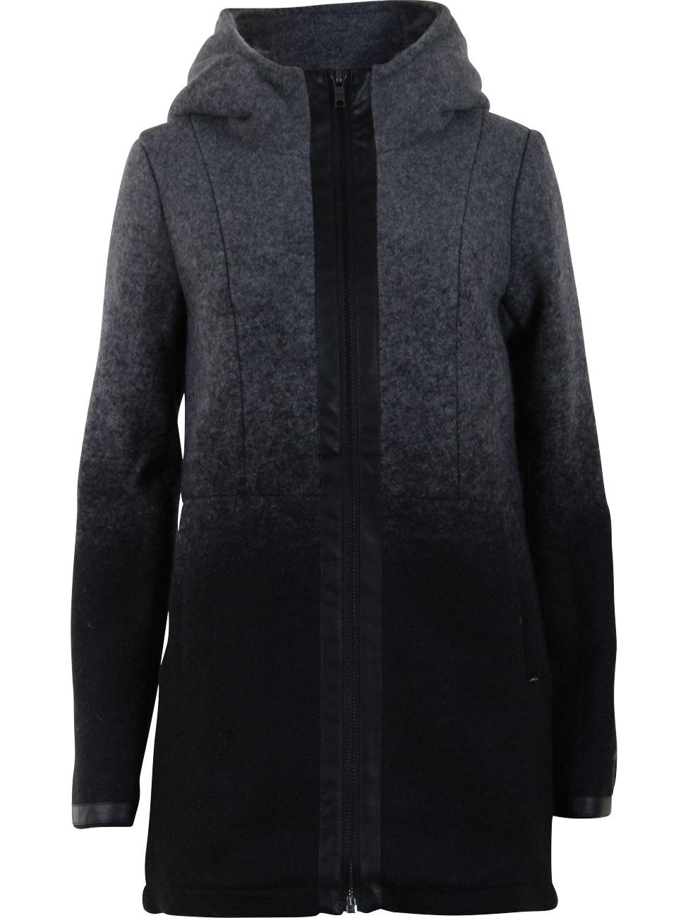 khujo damen winterjacke issoria kaufen jeans direct de. Black Bedroom Furniture Sets. Home Design Ideas